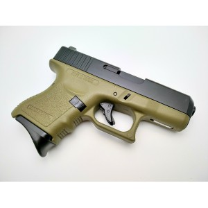https://as76.ru/6830-thickbox/pistolet-kjw-glock-g27-.jpg