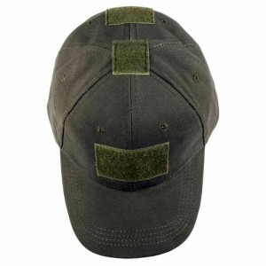 https://as76.ru/6942-thickbox/kepka-army-military-verclo-patch-as-uf0013.jpg