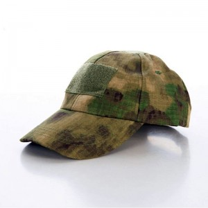 http://as76.ru/6944-thickbox/kepka-army-military-verclo-patch-atacs-fg-as-uf0013af.jpg