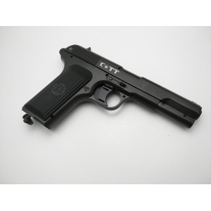 http://as76.ru/7058-thickbox/pistolet-pnevm-crosman-tt-c-kal-45-mm-.jpg