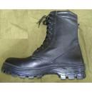 Ботинки Custom зимние