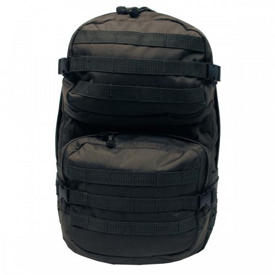 Рюкзак тактический US Assault II, oliv, MFH