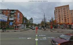 Магазин AS76.ru г. Ярославль, ул. Угличская 12б