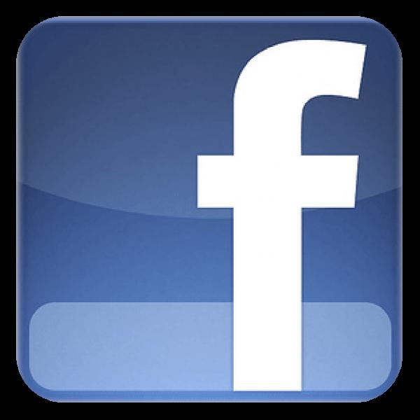 Группа в Фейсбуке Амуниция и Снаряжение